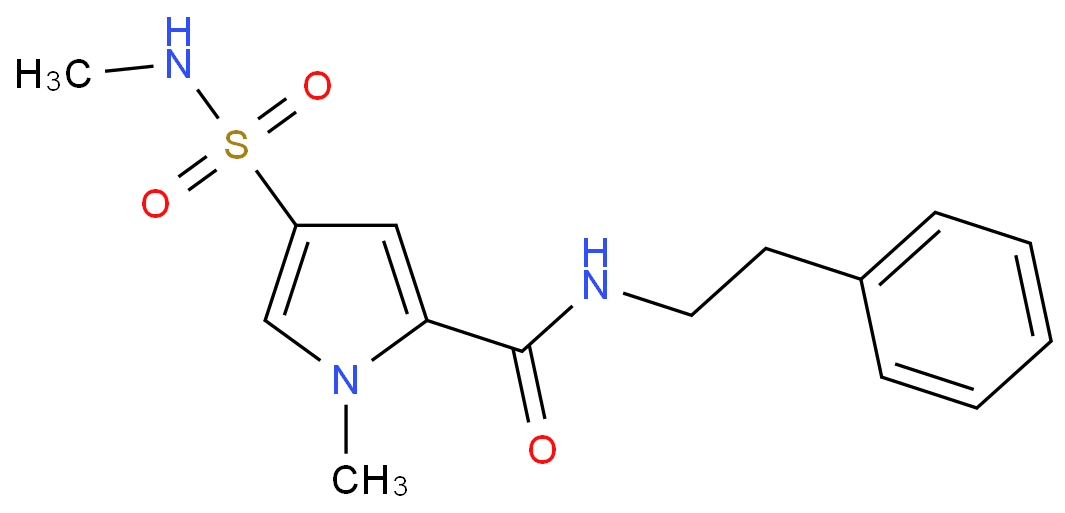 49690-63-3 structure