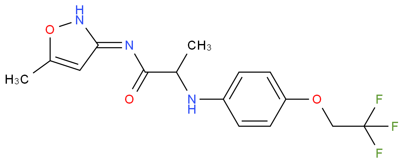 294881-08-6 structure
