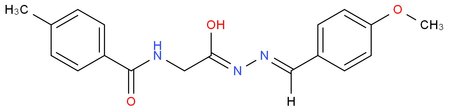 132699-74-2 structure
