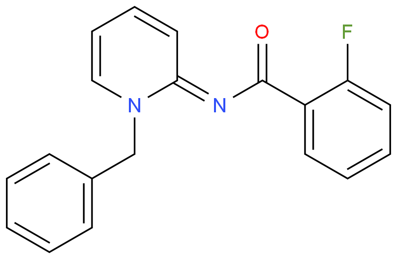 12060-58-1 structure
