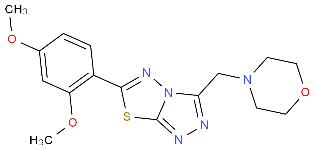 42563-84-8 structure