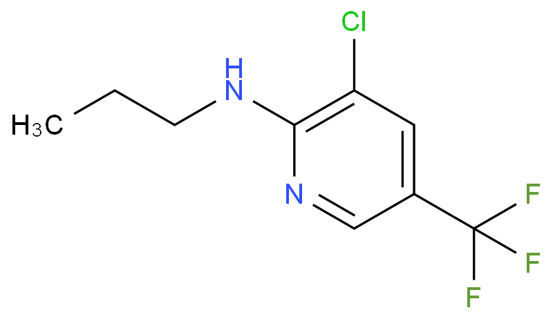 116855-00-6 structure
