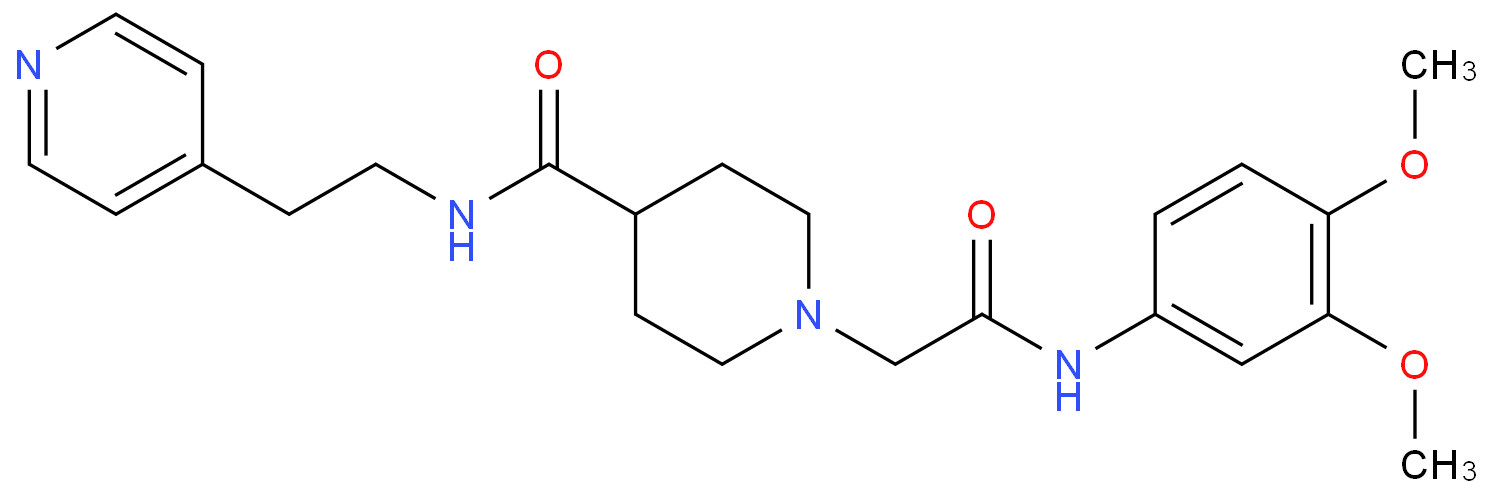 623-95-0 structure
