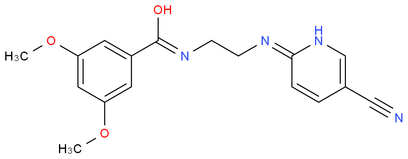 863288-34-0 structure