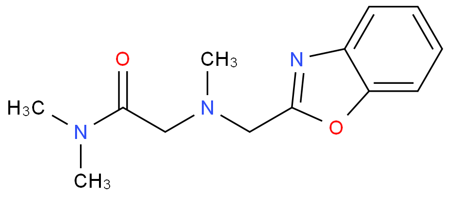 86393-32-0 structure