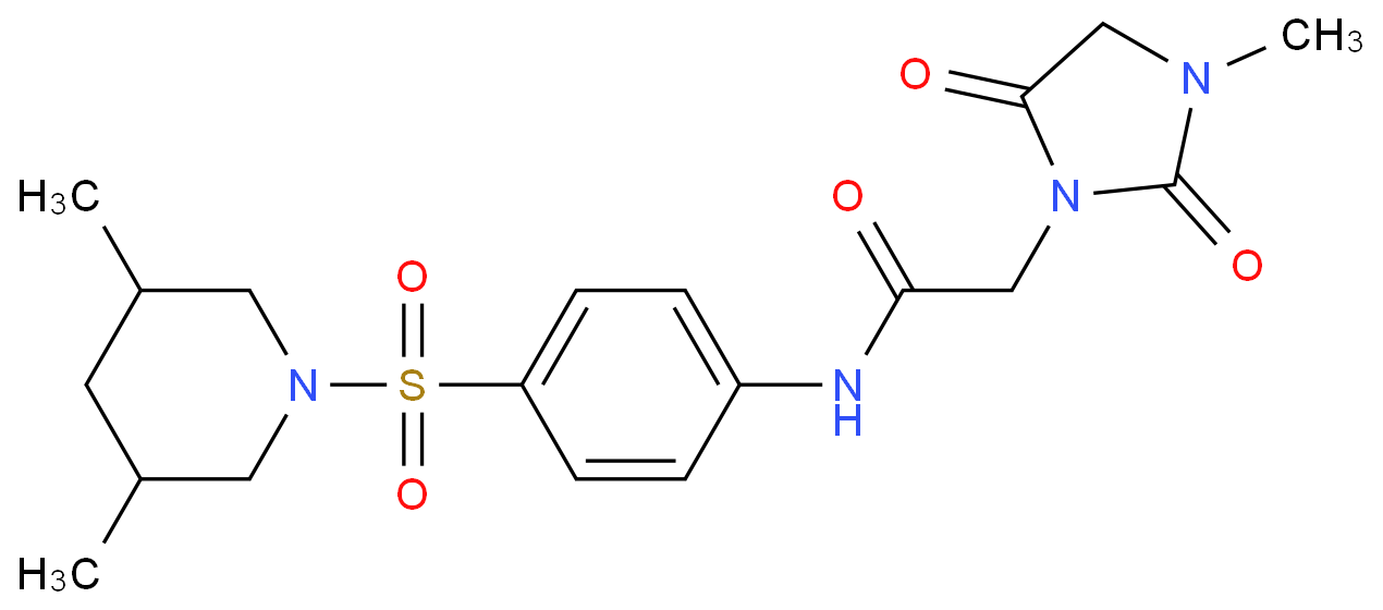 85622-93-1 structure
