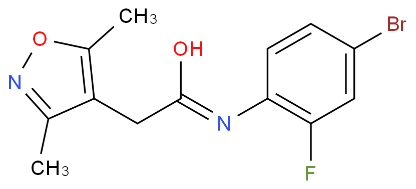 603-33-8 structure