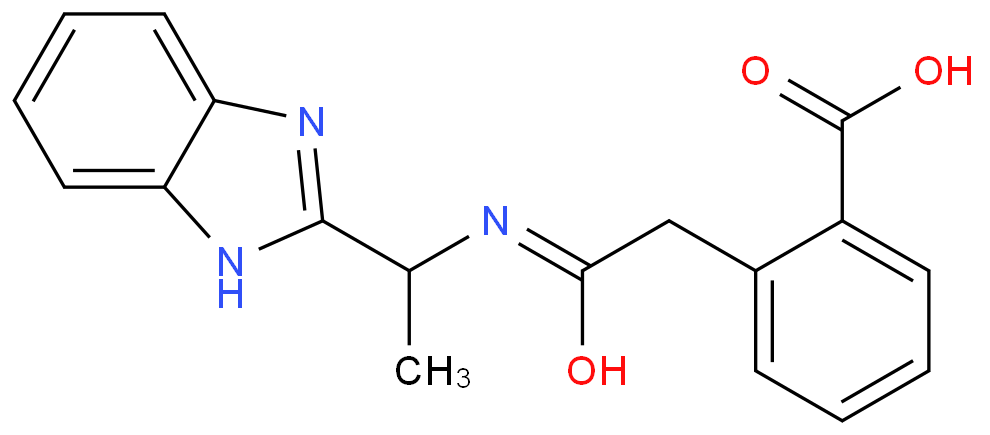 82104-74-3 structure