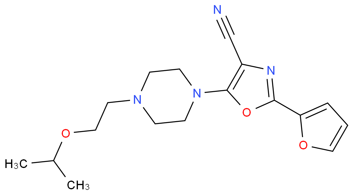 63927-22-0 structure