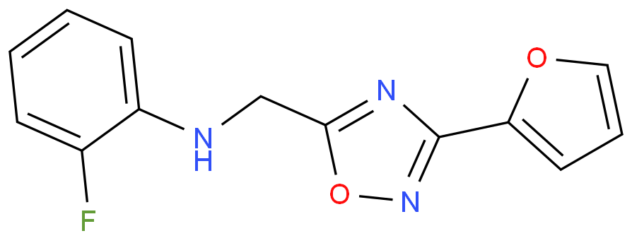 76839-21-9 structure