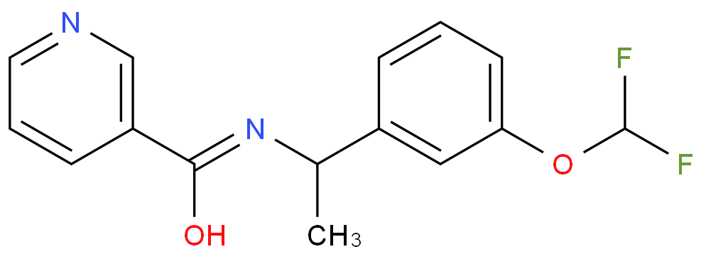 32780-32-8 structure