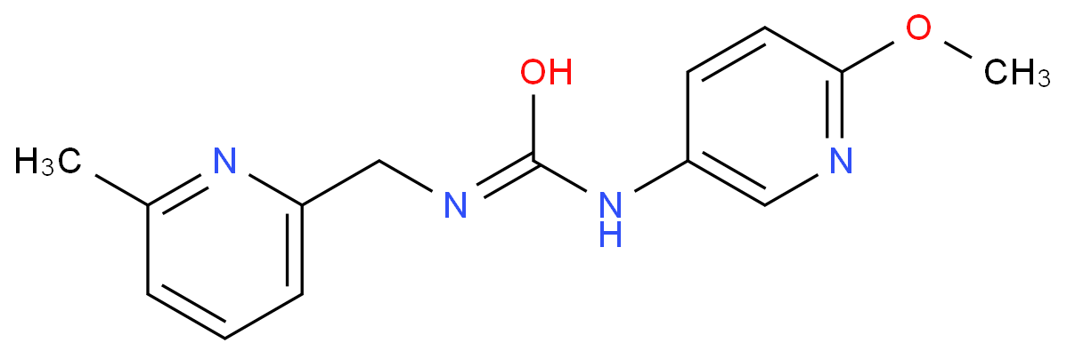118263-97-1 structure