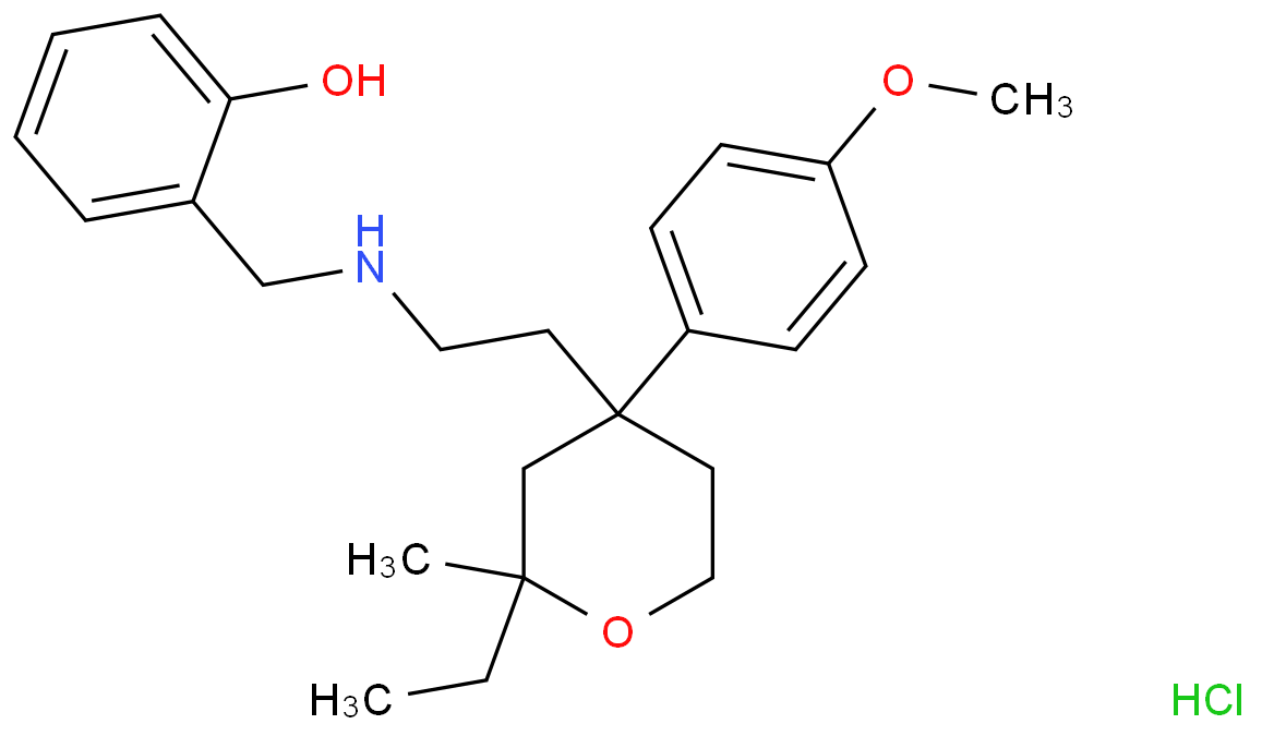 116325-12-3 structure