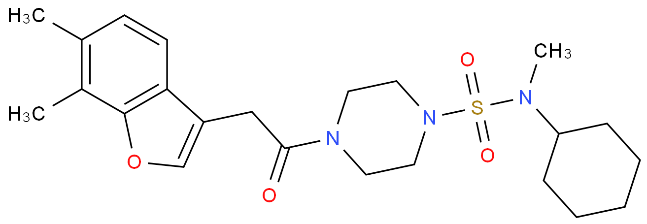 148893-10-1 structure