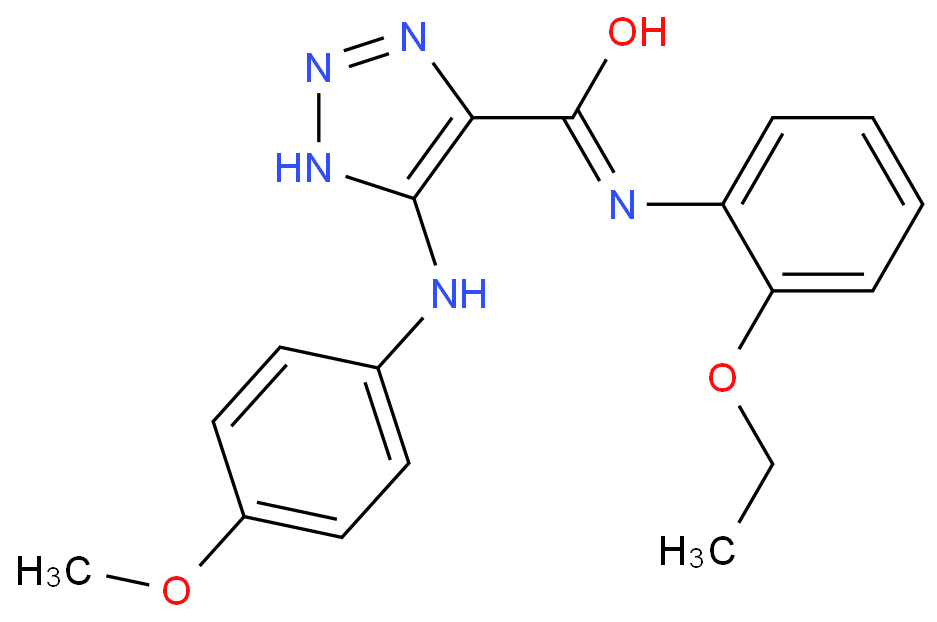 22610-18-0 structure
