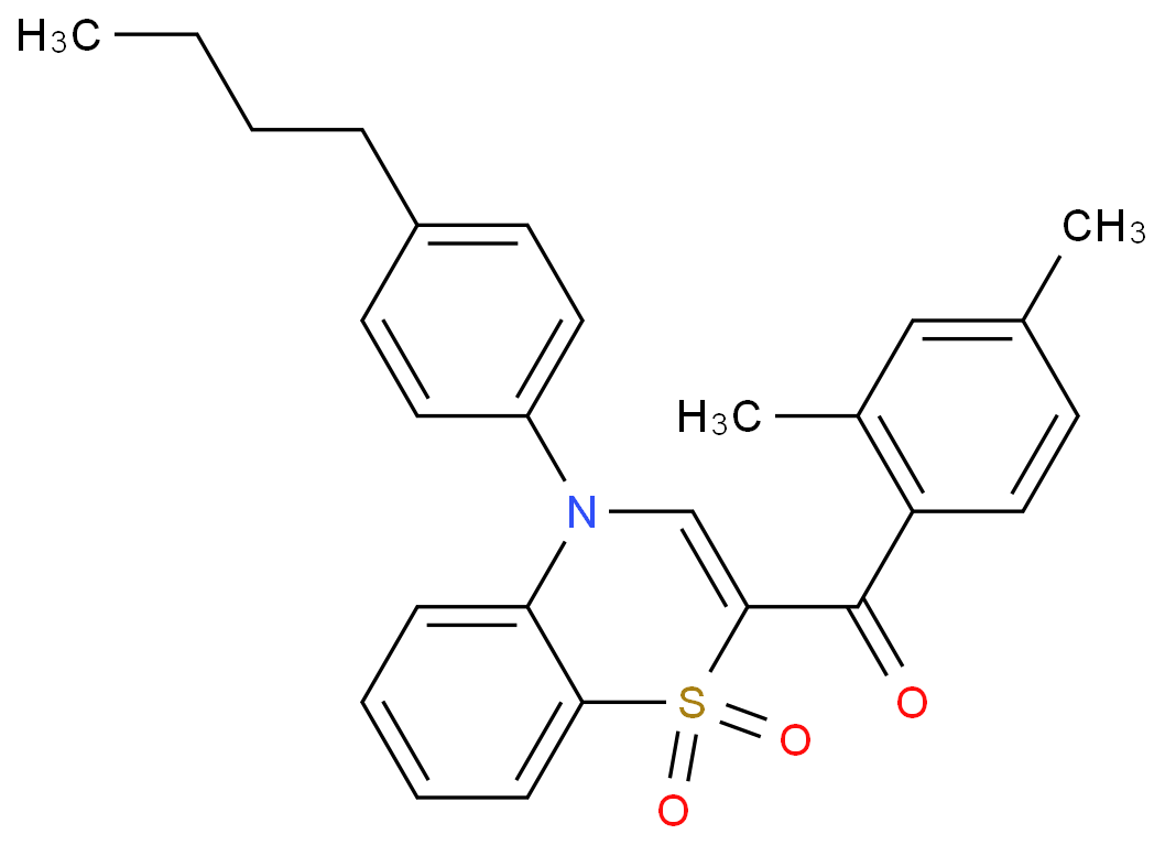 669713-87-5 structure