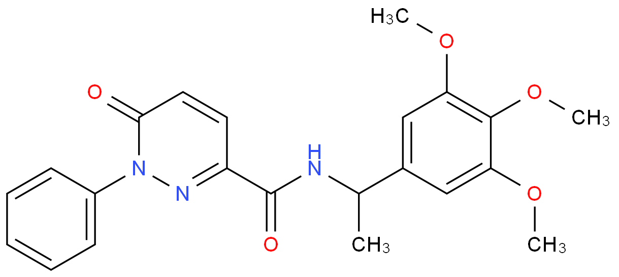 5181-10-2 structure