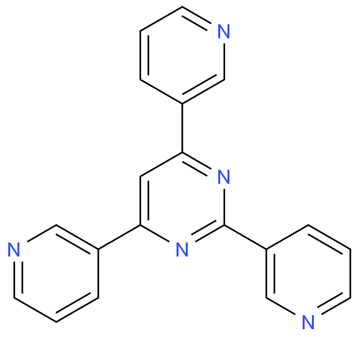 145400-03-9 structure