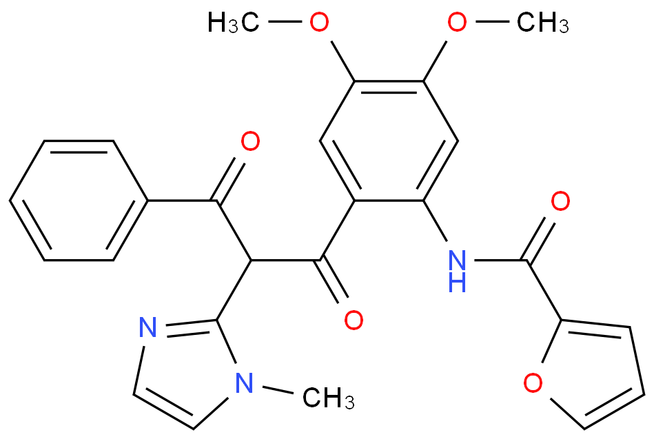 15573-38-3 structure
