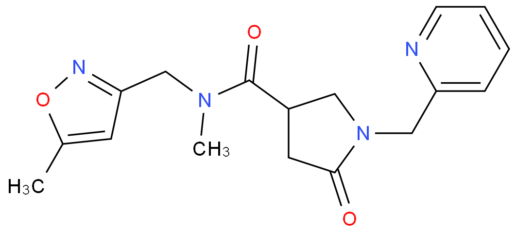 4071-85-6 structure