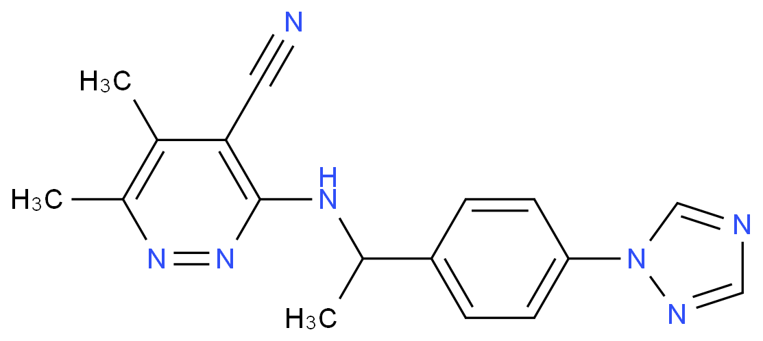 127406-56-8 structure