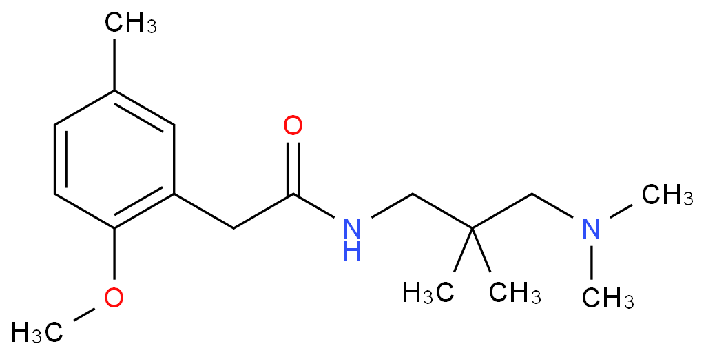 70258-18-3 structure
