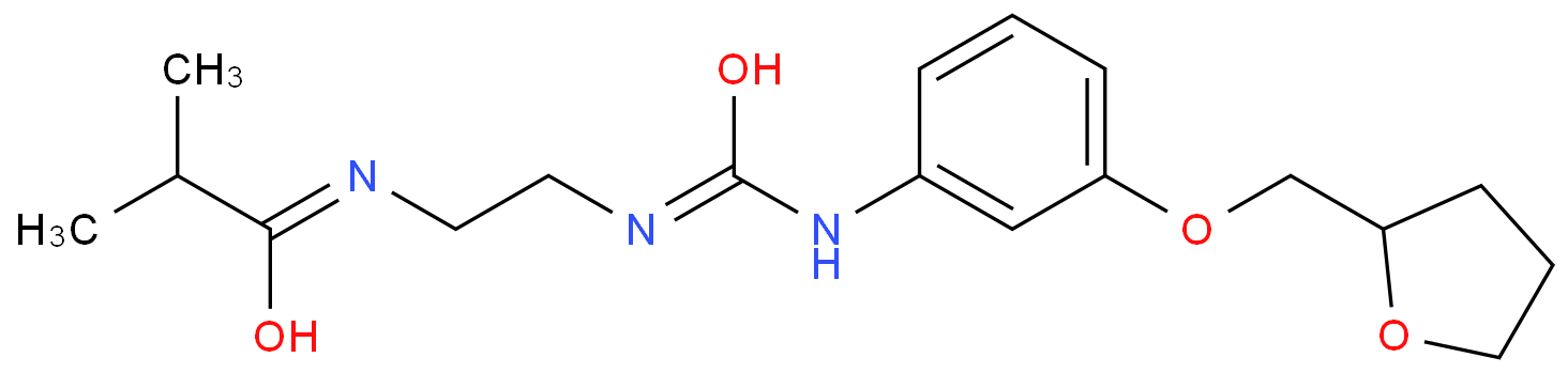 786-66-3 structure