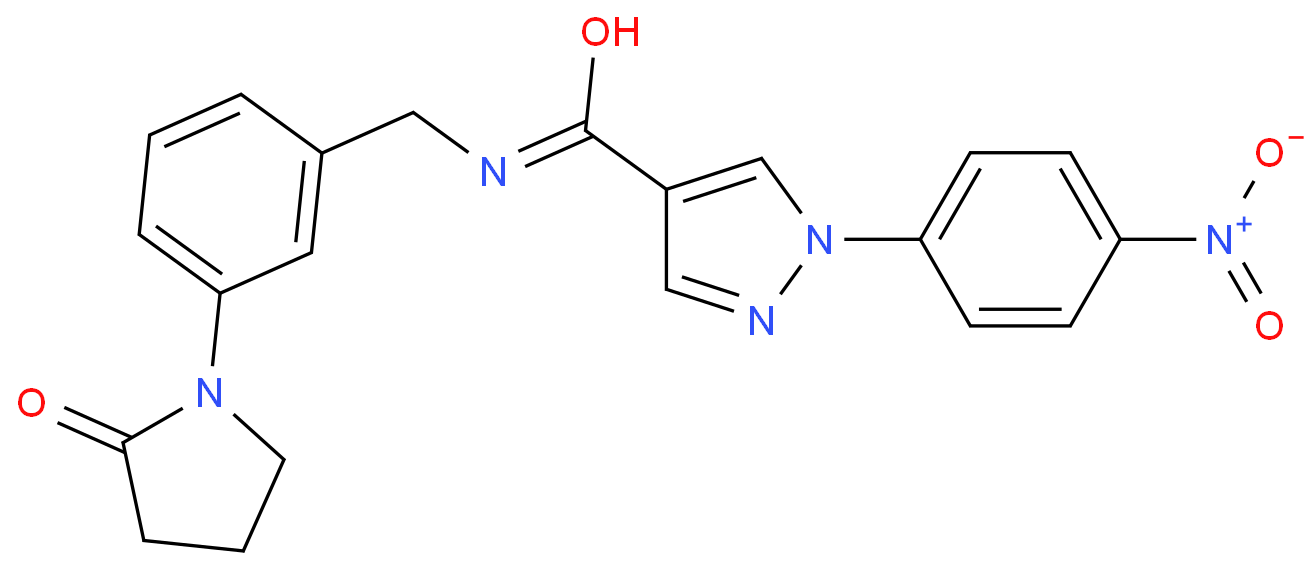 533-45-9 structure