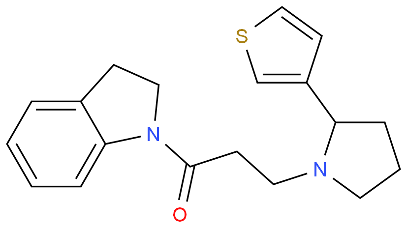 601-03-6 structure