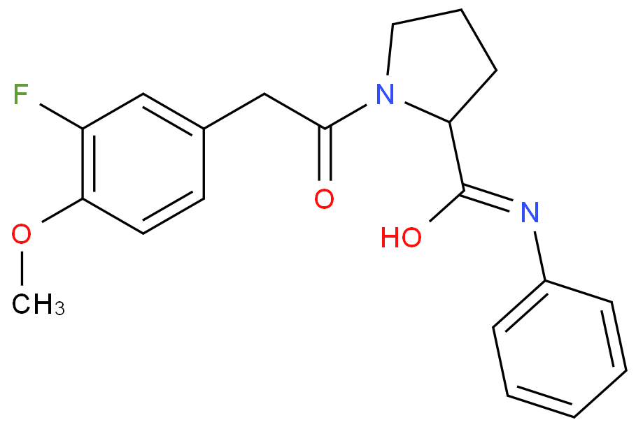 148416-38-0 structure