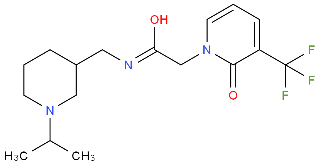 4070-80-8 structure