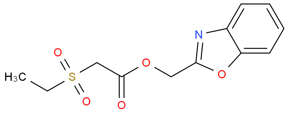 3604-60-2 structure