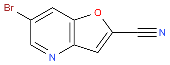394653-39-5 structure