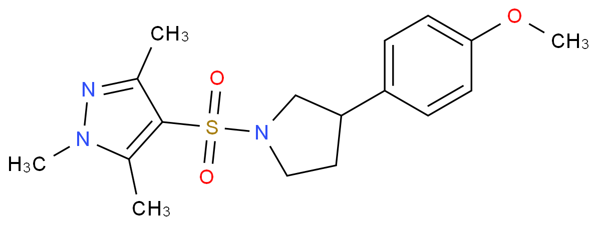 119446-68-3 structure