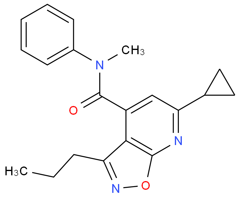 41838-46-4 structure