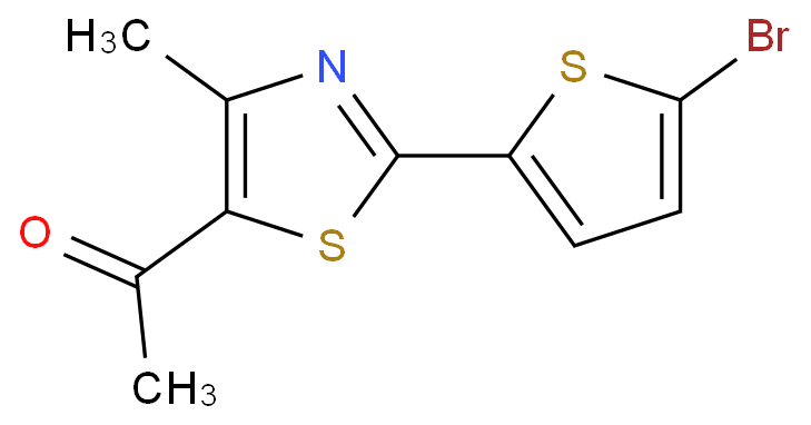 152404-45-0 structure