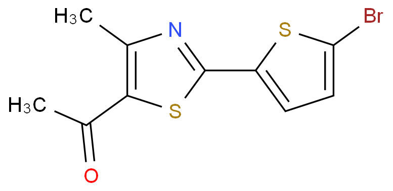 881-60-7 structure