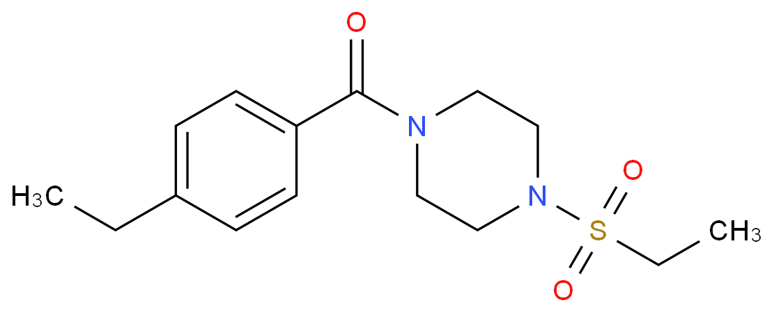 922-65-6 structure