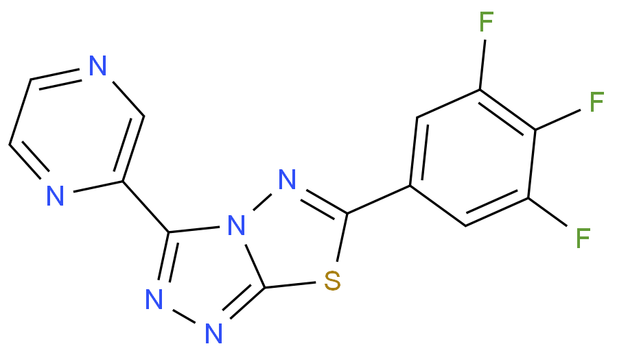 6429-12-5 structure