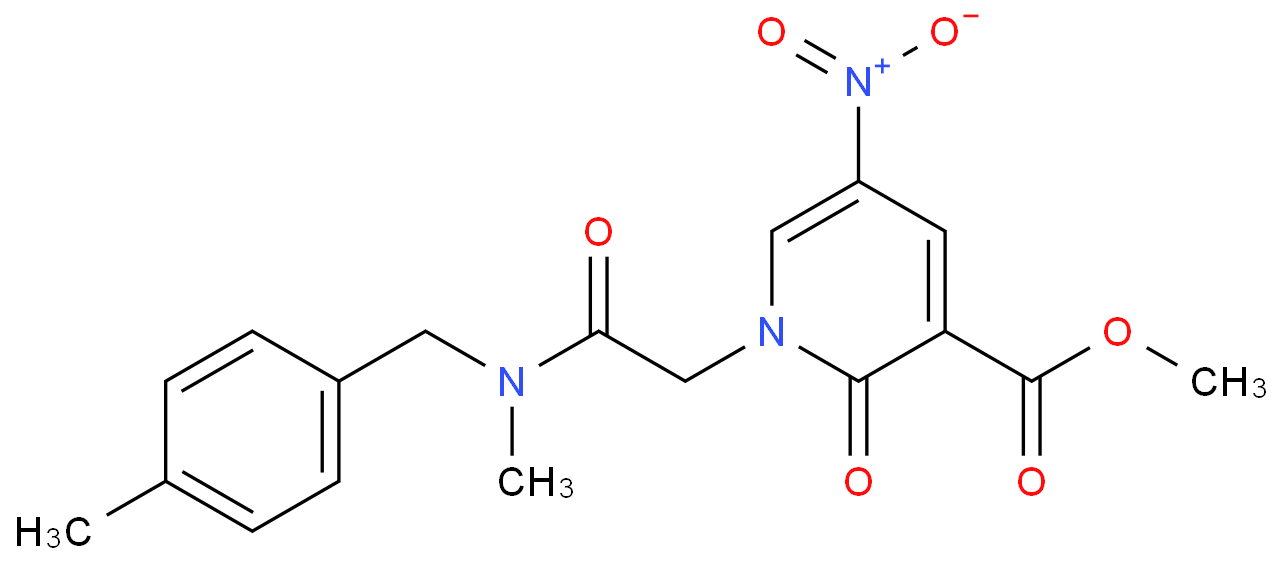 951151-97-6 structure