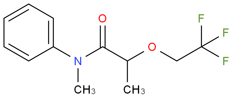 1110502-49-2 structure