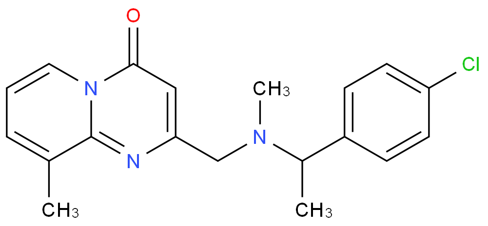 146724-82-5 structure