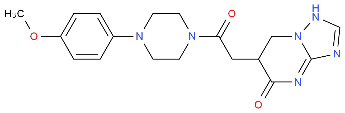 2812-32-0 structure