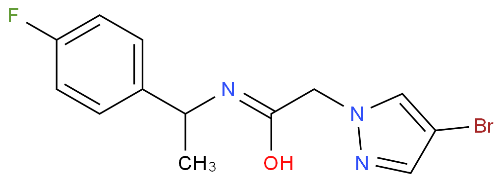 209112-21-0 structure