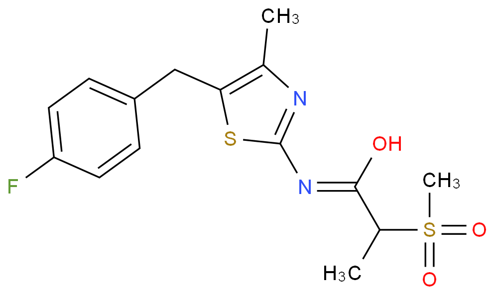 27460-51-1 structure