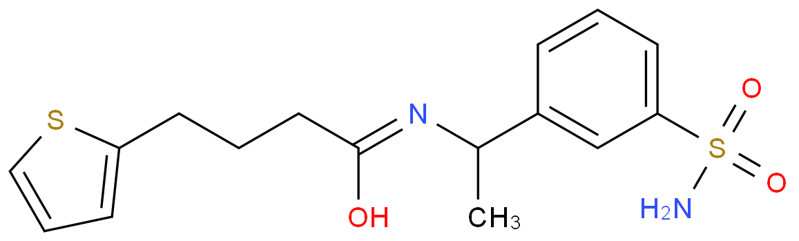 174285-64-4 structure