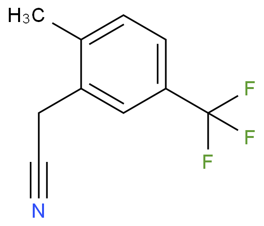 1092679-51-0 structure
