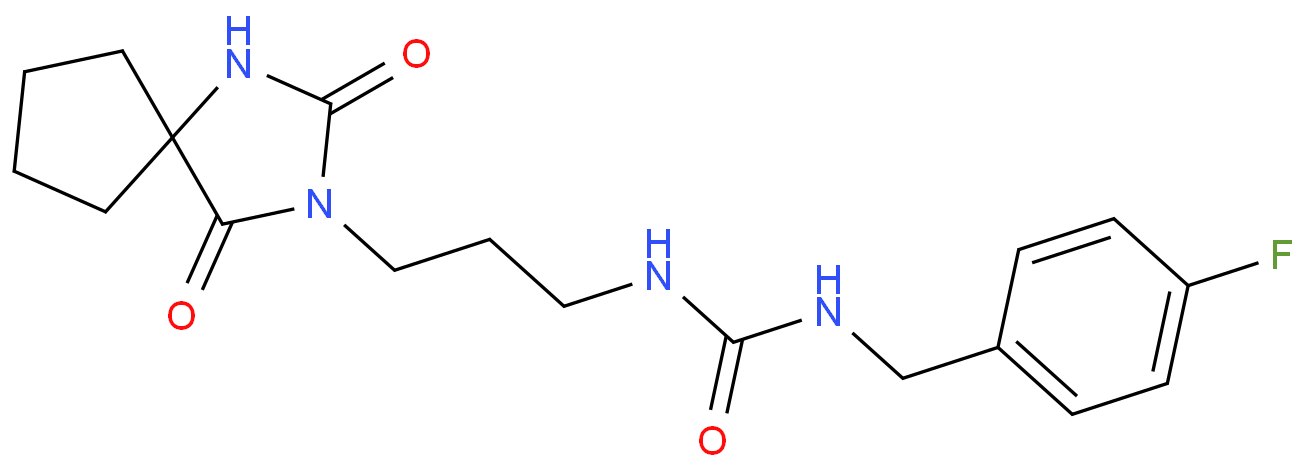 50646-98-5 structure