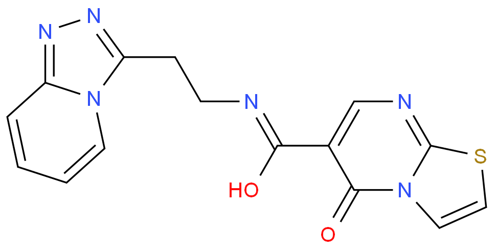1142943-96-1 structure