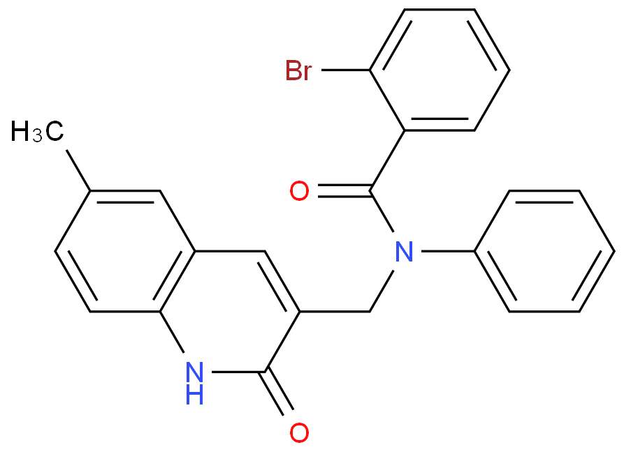 480-76-2 structure